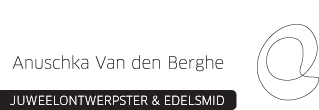 Anuschka Van den Berghe
